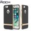 ROCK Royce Case - เคส iPhone 7 Plus thumbnail 9