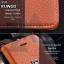 XUNDD Noble Series Wallet - เคสหนัง iPhone 7 Plus thumbnail 12