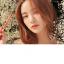 ร้านDr.Beautyshop(ด๊อกเตอร์บิวตี้ชอป) เครื่องสำอางค์เกาหลี อาหารเสริมยอดฮิต ราคาถูก ของแท้ 100%