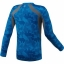 Magellan Outdoors Men's Long Sleeve Performance T-shirt thumbnail 4