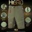 O'Neill Traveler Cargo Hybrid Shorts ( Stowaway Pack able ) thumbnail 3