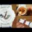 นาฬิกา CASIO Baby-G Tricolor BGA-185TR-7B thumbnail 6