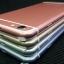 APLUS S700 4 core จอใหญ่ 6 นิ้ว กล้อง 8 ล้าน 2 ซิม ระบบ 3G ทุกค่าย thumbnail 6