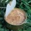 อาหารแมว รสปลาทูน่าผสมข้าวและไก่ในซอสเกรวี่ เกรดส่งออกญี่ปุ่น 85g thumbnail 2