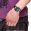 นาฬิกาผู้ชาย SEIKO Sport Chronograph SNN231P2 thumbnail 8