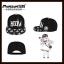 Preorder หมวก Kantai collection thumbnail 3