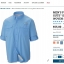 Columbia Men's PFG Blood and Gut Shirt (Short & Long Sleeve ) thumbnail 11