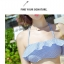 cnd-198-blue thumbnail 12