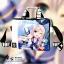 กระเป๋าโน๊ตบุ้ค Kantai Collection คันไตคอลเลกชัน ชิมะคาเสะ thumbnail 1