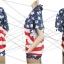 ชุดว่ายน้ำทูพีช เซ็ตคู่ชุดชั้นในเข้ากับชุด ลายธงชาติอังกฤษ เก๋ๆสุดๆ thumbnail 6