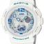นาฬิกาเบบี้จี Baby-G BGA-190-7BDR thumbnail 1