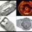 Casio Baby-G BA-110-8ADR thumbnail 2