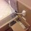 ให้เช่าคอนโด Onyx Phaholyothin (ออนนิกซ์ พหลโยธิน) 1 ห้องนอน 1 ห้องน้ำ พื้นที่ 40 ตรม. ชั้น 12 ทิศเหนือ thumbnail 10