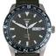 Seiko 5 Sports Automatic Watch SRP663K1 thumbnail 2