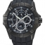Seiko Lord Multi Hand Ion Black SRL071P1 thumbnail 1