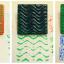 Sensory Seal set of 6 แม่พิมพ์ผิวสัมผัสแปลกๆ 6 แบบ thumbnail 2