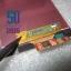 หน้าจอ สำหรับ Sony Xperia Z1 thumbnail 6