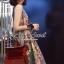 DG Style Dinner Dress by Seoul Secret thumbnail 9