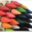 สีเทียนแบบล้างออกง่าย Joan Miro Washable Crayon - 16 colors thumbnail 10