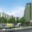 ขาย คอนโด ลุมพินี ลาดปลาเค้า เฟส 1ขายราคา 1.55 ล้าน ค่าโอนคนละครึ่ง พื้นที่ 26 ตรม อาคาร B2 ชั้น 7 วิวเมือง หันไปทางทิศเหนือ 1 ห้องนอน thumbnail 1