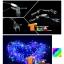 ไฟกระพริบ LED สีขาว thumbnail 34