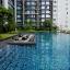 ขาย / เช่าThe Base77 อ่อนนุช ชั้น38 วิวสวยสุด ห้องหรูสุด ตำแหน่งดีสุด The Base77 for Sale or Rent Top floor Best room in condo! by Sansiri thumbnail 15