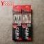 Yoobao Nylon USB-Cable - สายชาร์จถัก Micro-USB thumbnail 8