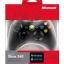 จอย Xbox360PC มีสาย ของแท้ 100% (Warranty 3 Month) thumbnail 1