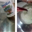 Pregel Whipcream Stabilizer 15 kg thumbnail 3