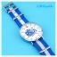 Preorder นาฬิกาข้อมือ Kantai thumbnail 1