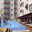 Regent Home Phase III คอนโดรีเจ้นท์ โฮม 3 เช่า thumbnail 5