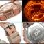 Casio Baby-G BA-111-4ADR thumbnail 2