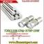 LED ขั้ว1156-Chip5730-15W แสงสีขาว(750LM) thumbnail 6