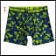 UNDER ARMOUR ORIGINAL SERIES PRINTED BOXERJOCK thumbnail 5