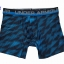 UNDER ARMOUR ORIGINAL SERIES PRINTED BOXERJOCK ( NEW UPDATE ) thumbnail 11