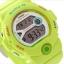 นาฬิกาข้อมือ คาสิโอ Casio Baby-G BG-6903-3 Baby-G for Runners thumbnail 2
