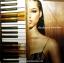 Alicia Keys - The Diary of Alicia Keys thumbnail 1