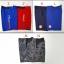Ralph Lauren Men's Polo Sport shorts thumbnail 3