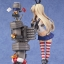 Preorder Model Kantai Collection Hibiki thumbnail 5