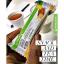 โปรตีนบาร์ Healthy Snack thumbnail 2