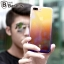 Baseus Multi Protective Super Slim - เคส iPhone 7 Plus thumbnail 4