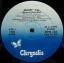 Toni Basil - Mickey thumbnail 2