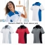 Elevate Women's Martis Short Sleeve Polo thumbnail 1