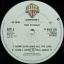 Rod Stewart - Every Beat Of My Heart thumbnail 4