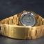 นาฬิกาผู้ชาย SEIKO 5 Sports รุ่น SNK610K1 Automatic Man's Watch thumbnail 4