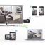 Anycast HDMI Dongle Wifi MIRACAST อุปกรณ์ฉายภาพจากมือถือ ไปยัง TV แบบไร้สาย ส่งฟรี thumbnail 4