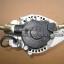 ไดชาร์จ ISUZU TFR ND (4JA1) 12V 50A (ใหม่)