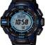 นาฬิกา Casio Protrek รุ่น PRG-270BD-2DR thumbnail 1