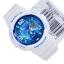 นาฬิกา CASIO Baby-G Beach Traveler Series รุ่น BGA-190GL-7B thumbnail 4