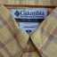 Columbia Short Sleeve Shirts thumbnail 3